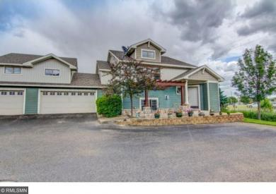 22339 Cameo Court, Forest Lake, MN 55025