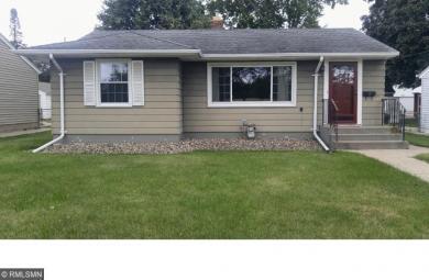 1700 E Montana Avenue, Saint Paul, MN 55106