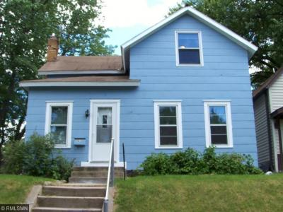 Photo of 248 E Annapolis Street, West Saint Paul, MN 55118