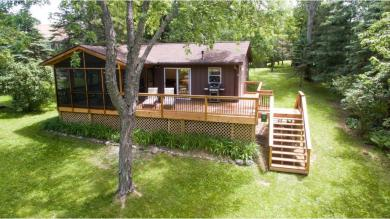 29369 410th Place, Aitkin, MN 56431