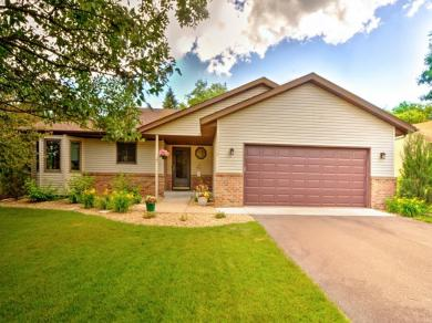 16058 Goodview Way, Lakeville, MN 55044