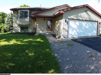 6161 N Egg Lake Road, Hugo, MN 55038