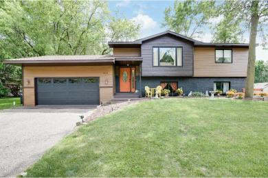 808 SW 3rd Avenue, Forest Lake, MN 55025