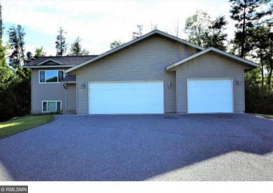 14929 Holly Drive, Baxter, MN 56425