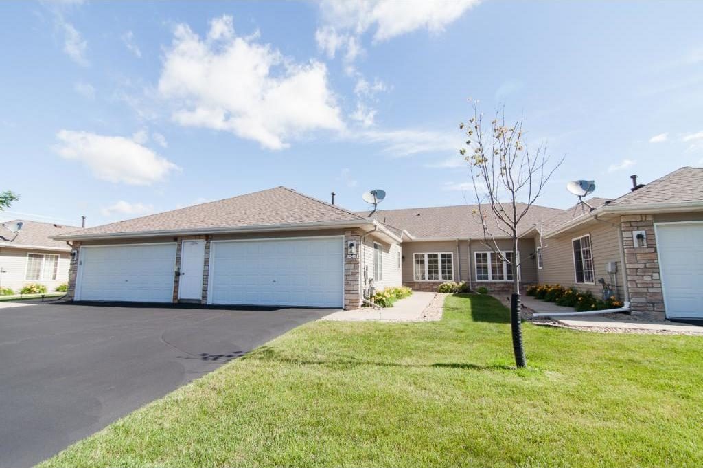 8249 Delaney Drive, Inver Grove Heights, MN 55076