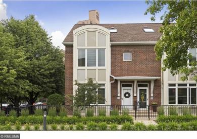 201 SE Bank Street, Minneapolis, MN 55414