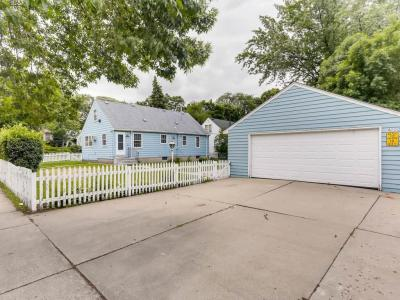 Photo of 4200 S 17th Avenue, Minneapolis, MN 55407