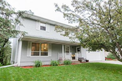 461 Parkview Drive, New Richmond, WI 54017