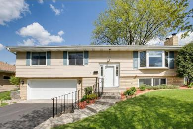6325 S Halifax Avenue, Edina, MN 55424