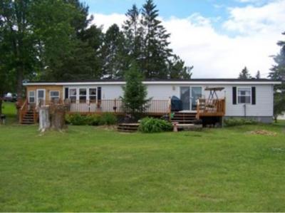 Photo of 93464 Twilight Lane, Moose Lake, MN 55767