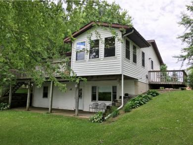 2612 234th Street, Cushing, WI 54006