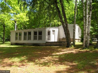 12241 Ginseng Patch Road, Crosslake, MN 56442