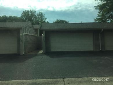 12403 NW Drake Street, Coon Rapids, MN 55448