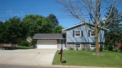5575 Annette Avenue, Inver Grove Heights, MN 55077