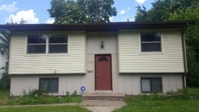 620 Pleasant Avenue, Saint Paul Park, MN 55071