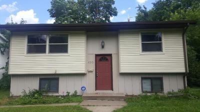 Photo of 620 Pleasant Avenue, Saint Paul Park, MN 55071