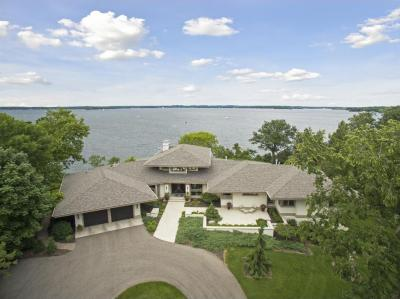 Photo of 20350 Lakeview Avenue, Deephaven, MN 55331
