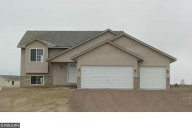 53146 Bayberry Ave, Nessel Twp, MN 55006