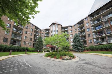 2601 Kenzie Terrace #424, Saint Anthony, MN 55418