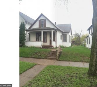 772 E Magnolia Avenue, Saint Paul, MN 55106
