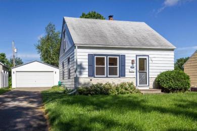 6720 S Washburn Avenue, Richfield, MN 55423