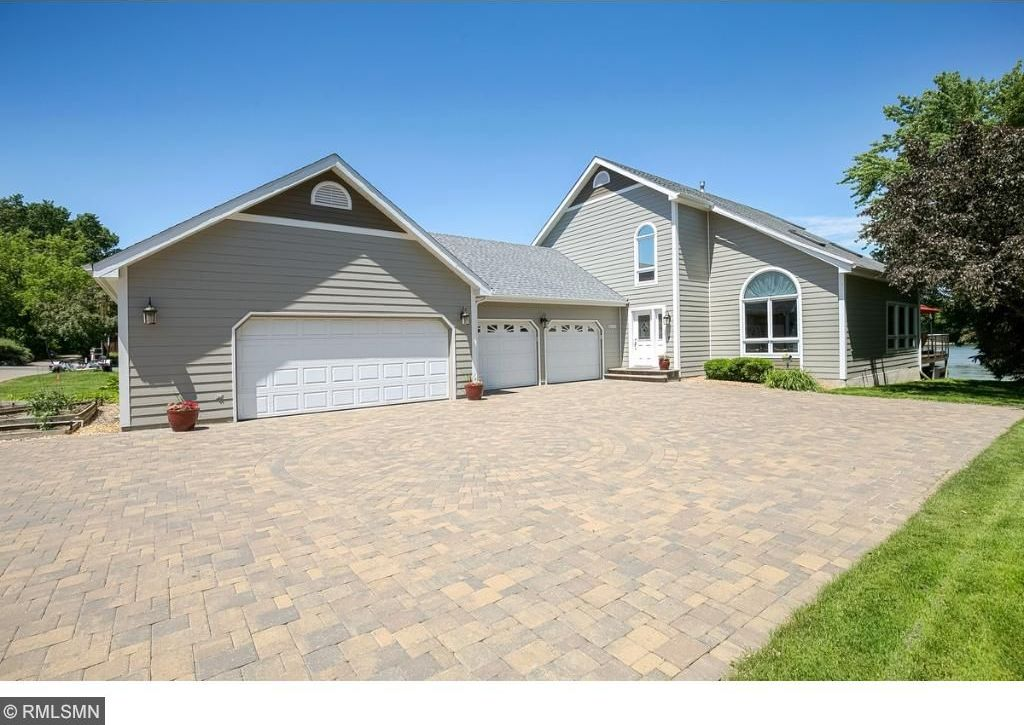 2963 SW Terrace Circle, Prior Lake, MN 55372