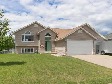 212 Pine Street, Cannon Falls, MN 55009