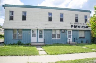 448 N Prior Avenue, Saint Paul, MN 55104