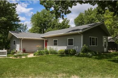 1705 Abell Street, Maplewood, MN 55117