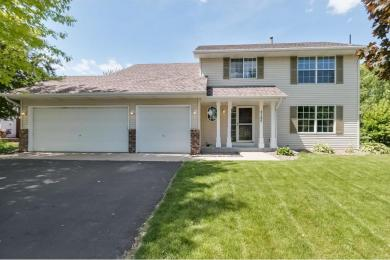 5195 W 194th Street, Farmington, MN 55024