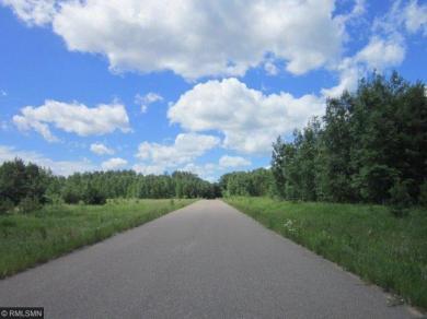 L 4 B 1 Country Way, Daggett Brook Twp, MN 56401
