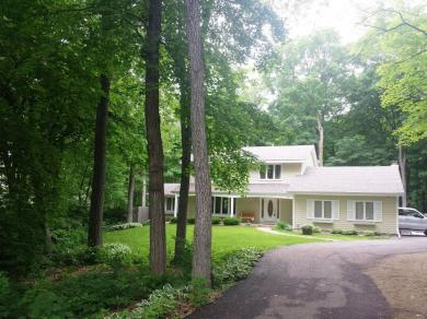 18220 County Road 6, Plymouth, MN 55447