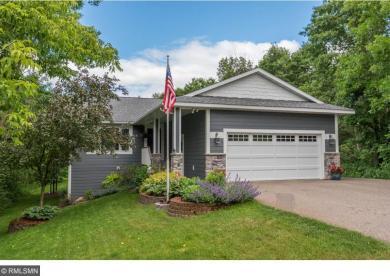 19461 Love Lake Road, Brainerd, MN 56401