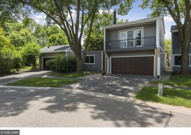 1465 Eastlake Drive, Chaska, MN 55318