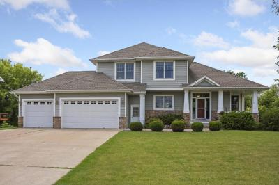 Photo of 6557 Sioux Lane, Lino Lakes, MN 55014