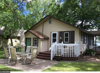 27603 Brookhaven Road, Paynesville Twp, MN 56362