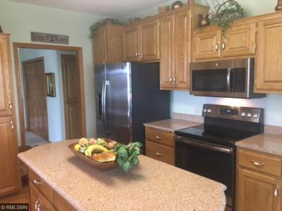 Photo of 20056 Homestead Court #34, Lakeville, MN 55044