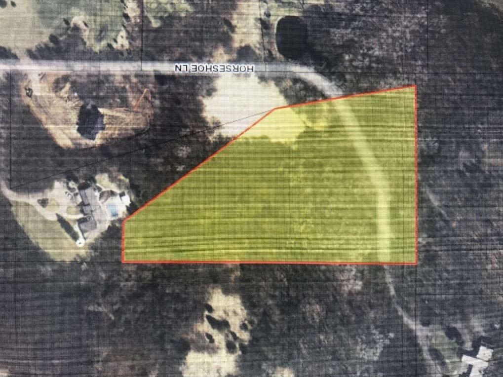 114 Salem Church Road, Sunfish Lake, MN 55118