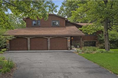 Photo of 10855 NW Avocet Street, Coon Rapids, MN 55433