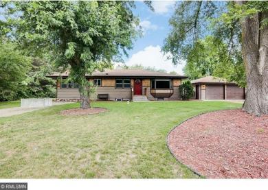 13620 Diamond Lake Road, Dayton, MN 55327