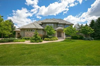 Photo of 10980 Bell Oaks Estate Road, Eden Prairie, MN 55347