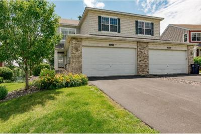 Photo of 18117 Kindred Court, Lakeville, MN 55044