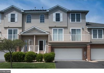 Photo of 20048 Heritage Drive, Lakeville, MN 55044