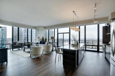 Photo of 465 Nicollet Mall #2601, Minneapolis, MN 55401