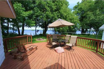 Photo of 44540 276th Lane, Aitkin, MN 56431
