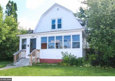 Photo of 3506 N Girard Avenue, Minneapolis, MN 55412