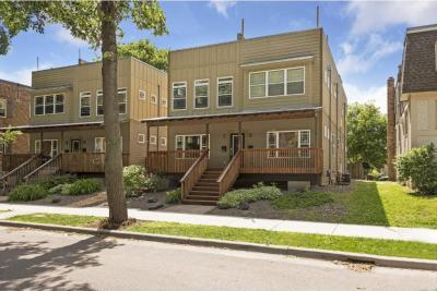 Photo of 3238 Garfield Avenue #101, Minneapolis, MN 55408
