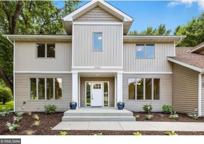 Photo of 4955 Westbend Road, Golden Valley, MN 55422