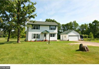 Photo of 6463 NW 261st Avenue, Saint Francis, MN 55070