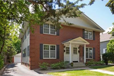 Photo of 3903 Morningside Road, Edina, MN 55416